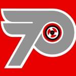 New Power PlayLogo (red, no words)